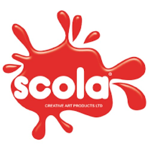 Scolaquip
