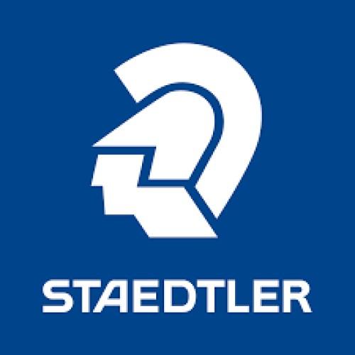 Staedtler Group