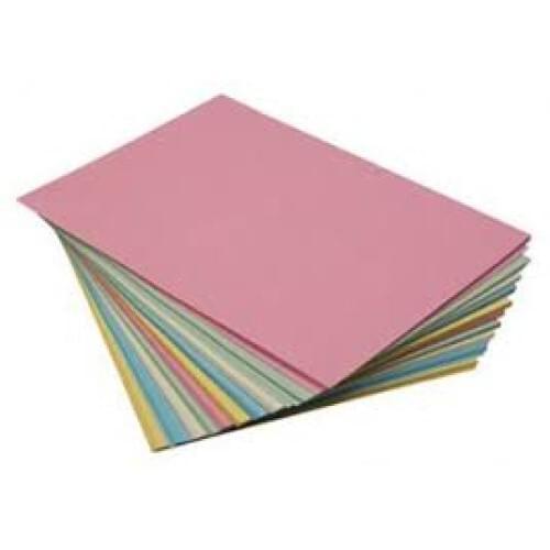 Sugar & Activity Paper