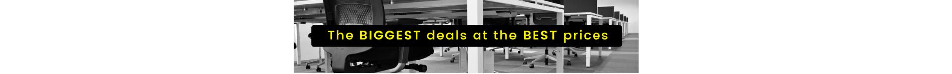 big deals best prices