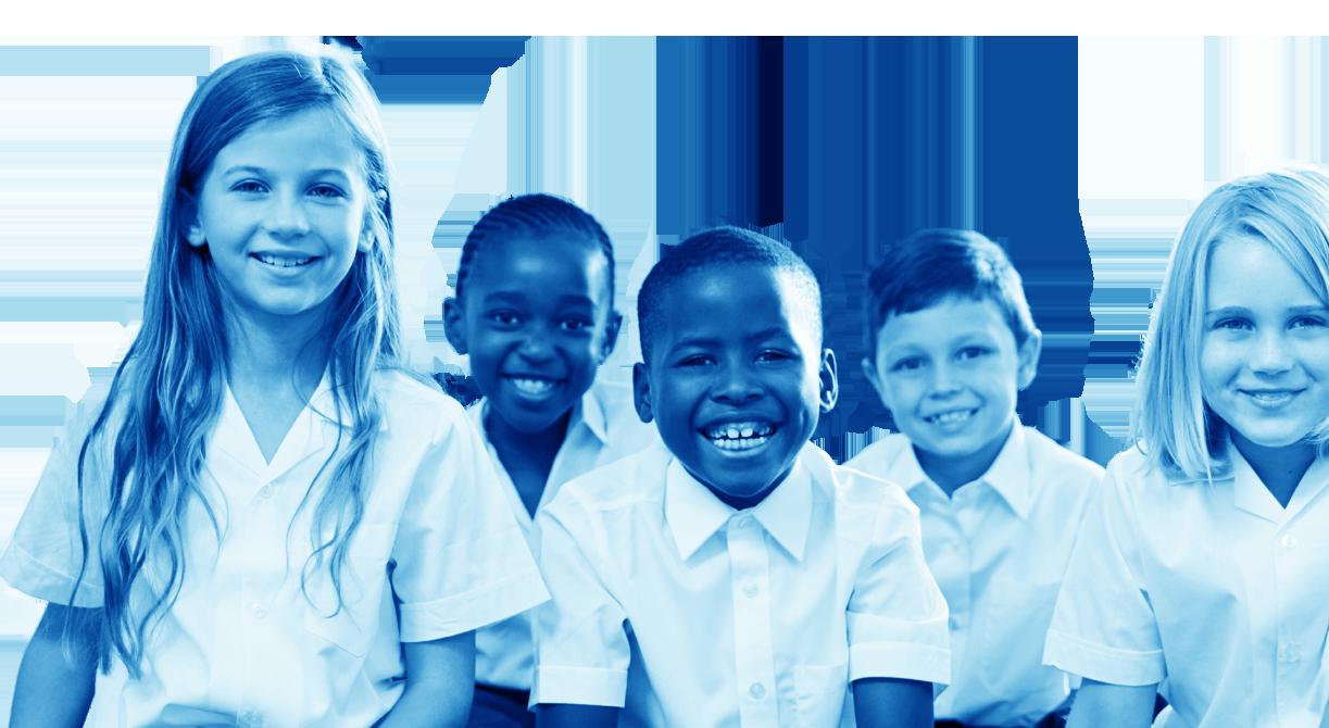 Ian Smith Education Website