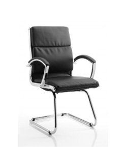 Cantilever Office Chairs