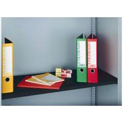Shelves and Frames