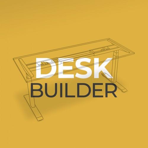 Ashford Desk Builder