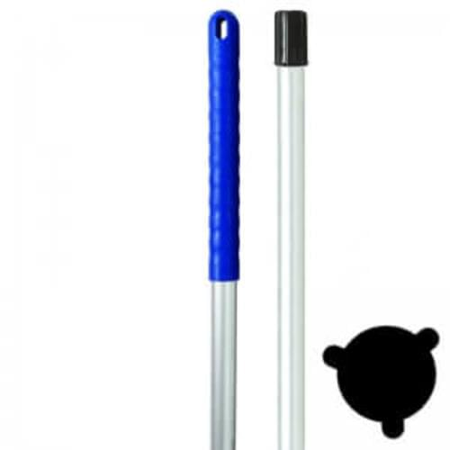 Trident (Excel Type) Mop Handle Blue