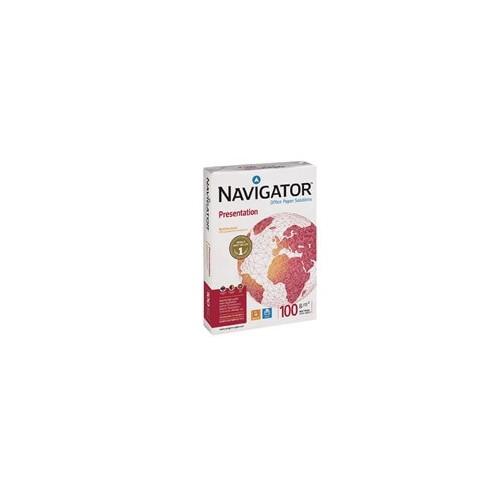 Navigator Presentation 100gm Paper Boxed 2500 Sheets