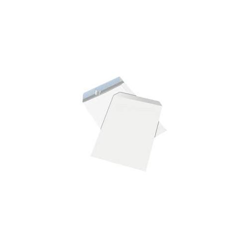 C4 Plain White Envelopes ( Pack of 250)