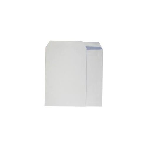 c5 White Plain Envelopes (Pack of 500)