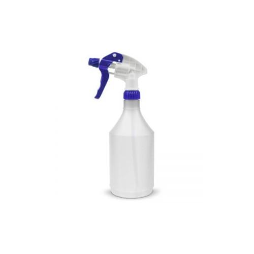 750ml Trigger Spray Blue