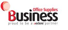 Business Office Supplies