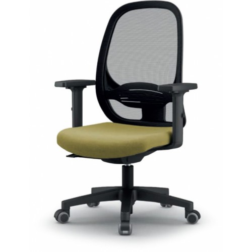 Sammy Operators Chair