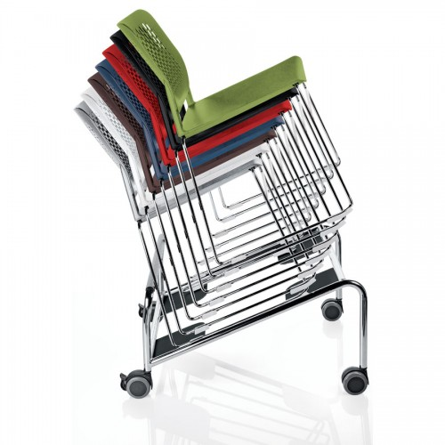 Malika Chair
