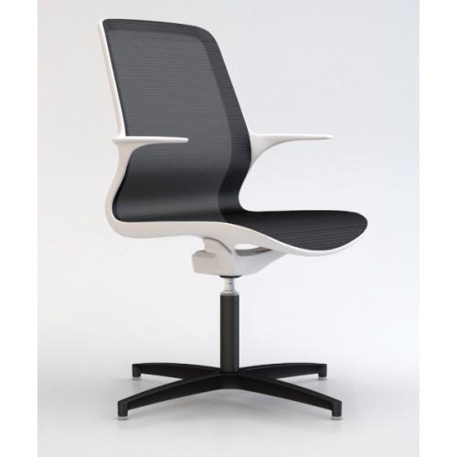 Suzi Operator Chair
