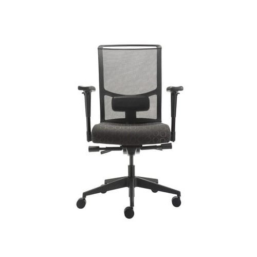 Zoe Operator Task Chair