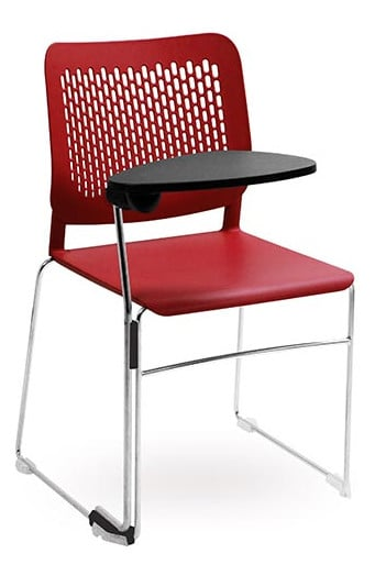 Classroom Seats