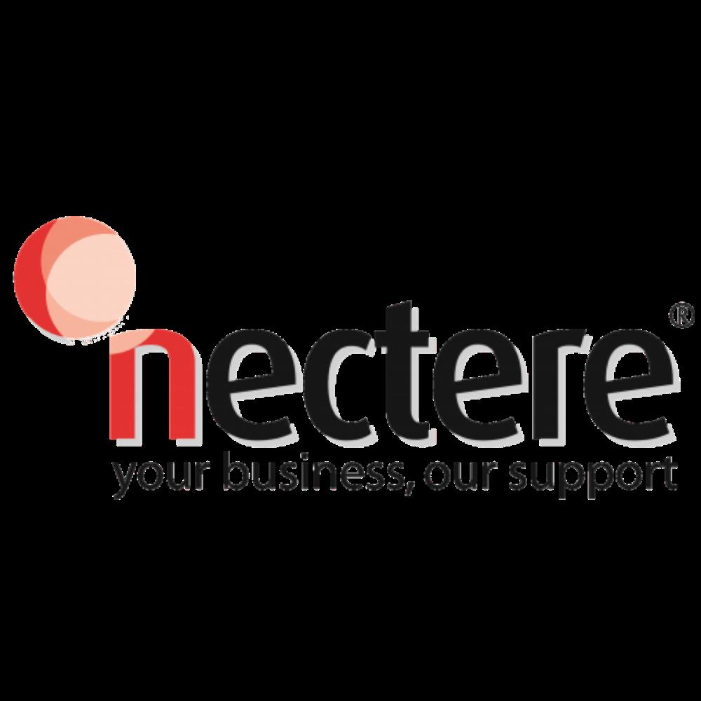 Nectere