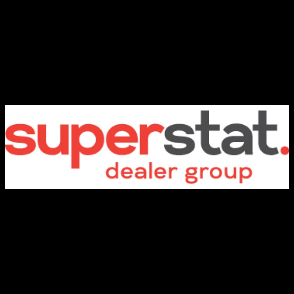 Superstat