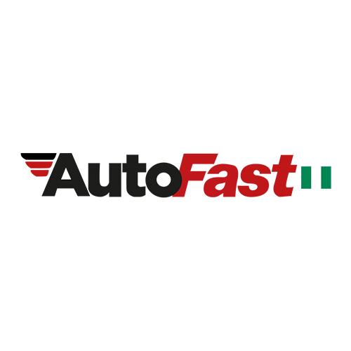 Autofast
