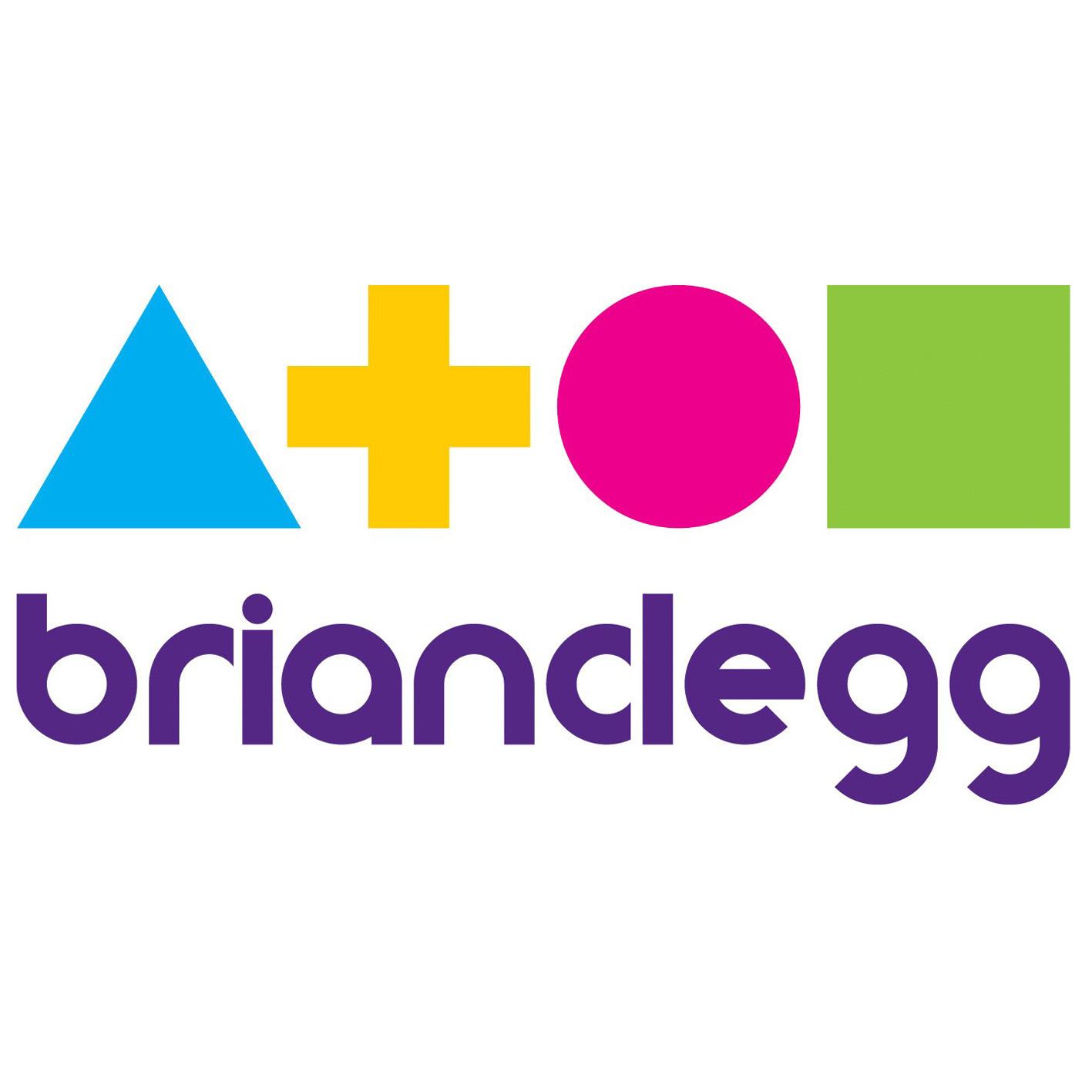 Brian Clegg