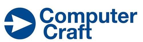 Computer Craft