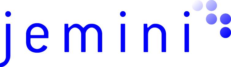 Jemini
