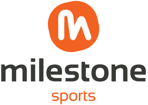 Milestone Sports