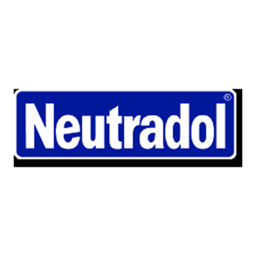 Neutradol