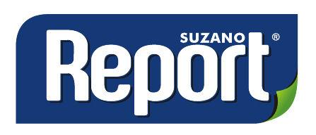 Report Premium